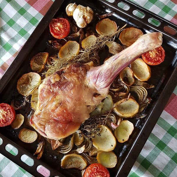 receta-espalda-de-cordero-al-horno