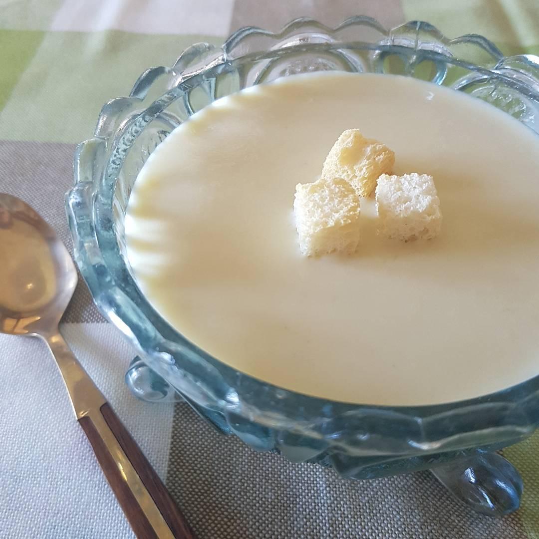 recepta-vichyssoise