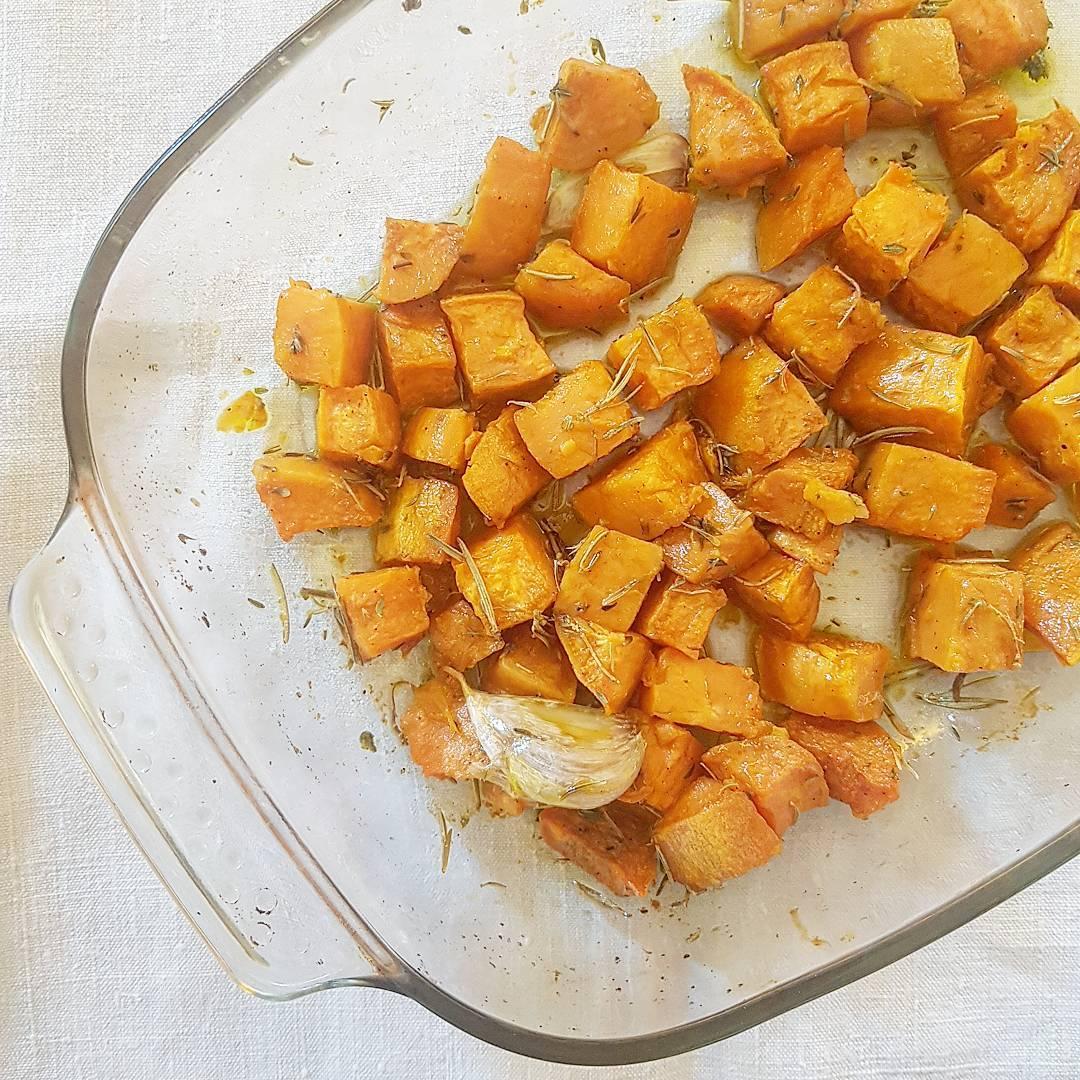 recepta-daus-de-moniato-al-forn