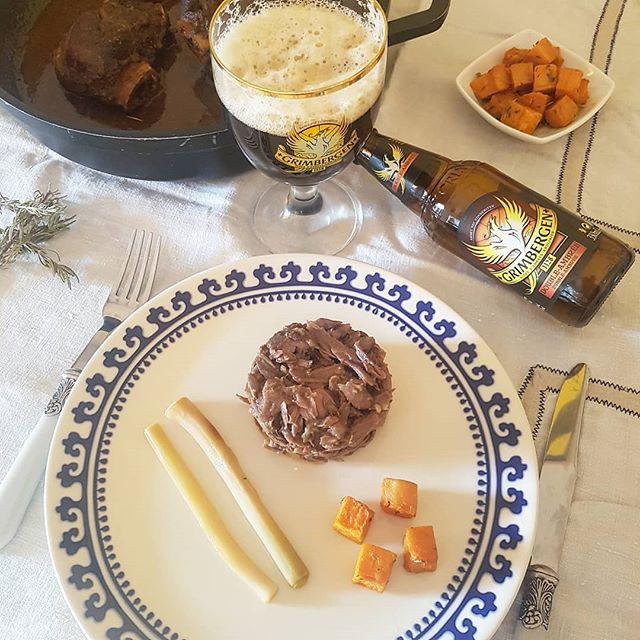 receta-carrilleras-de-cerdo-a-la-cerveza
