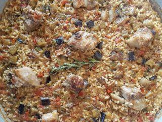 receta-arroz-con-costilla-de-cerdo-y-verduras