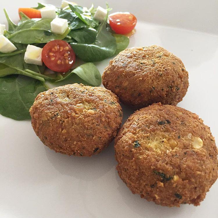 receta-falafel-casero