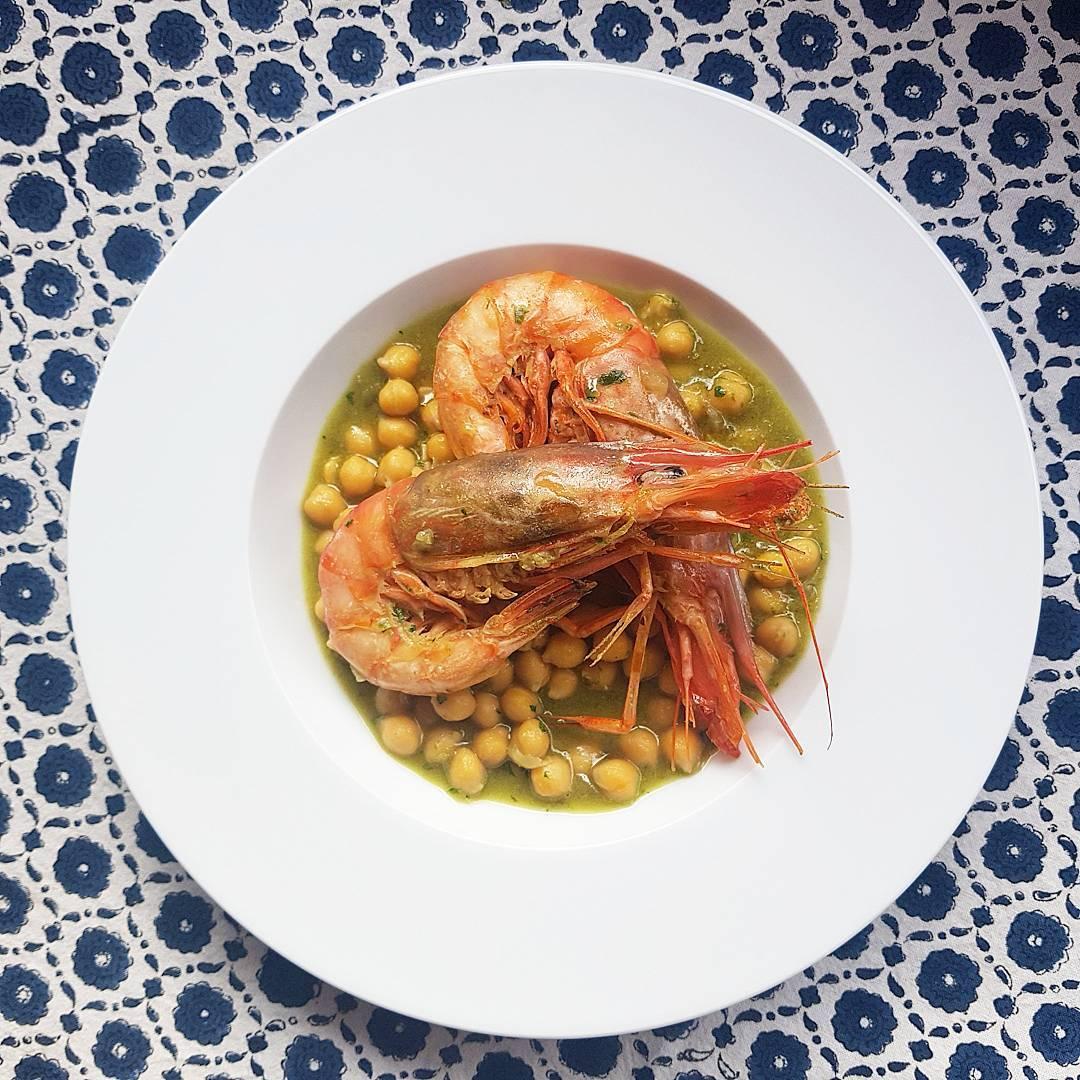 recepta-cigrons-amb-gambes