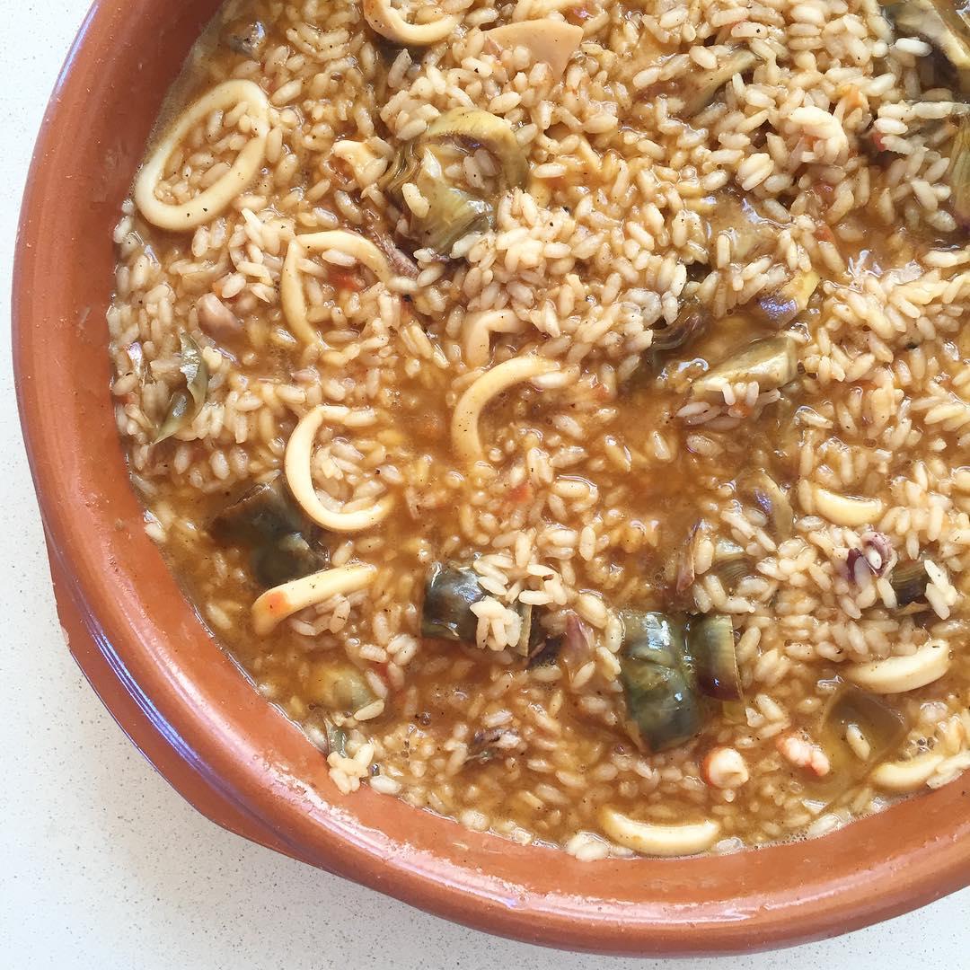 recepta-arros-de-calamar-i-carxofa