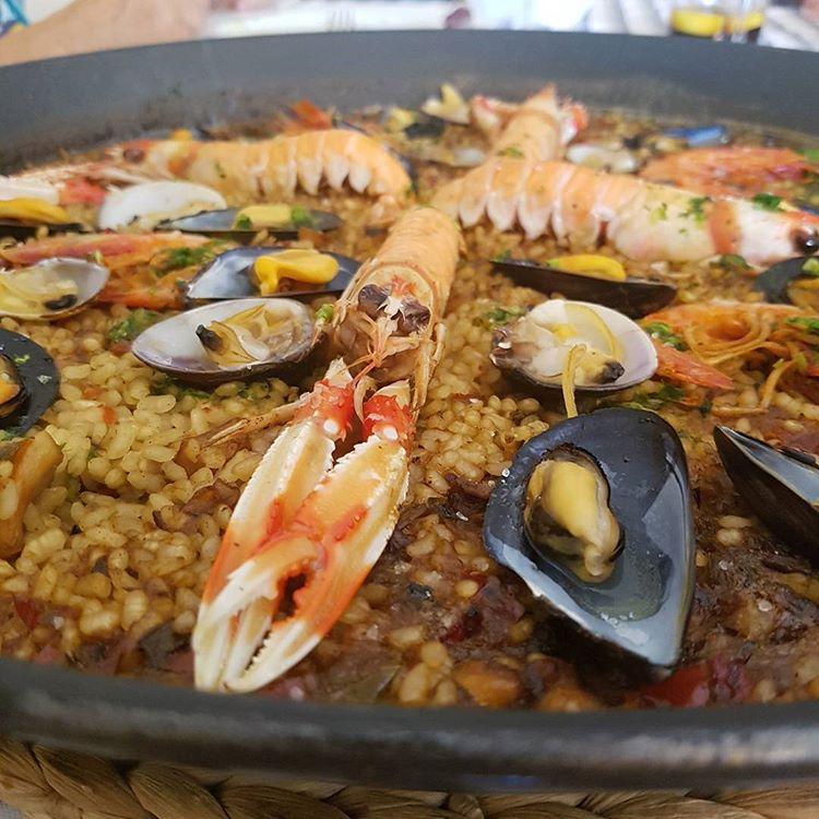 receta-paella-de-marisco