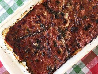 recepta-alberginies-a-la-parmesana