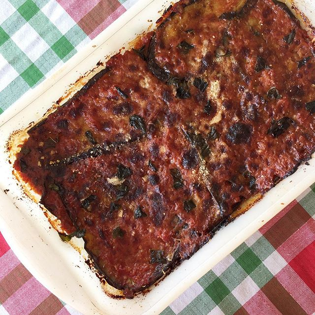 receta-berenjenas-en-la-parmesana