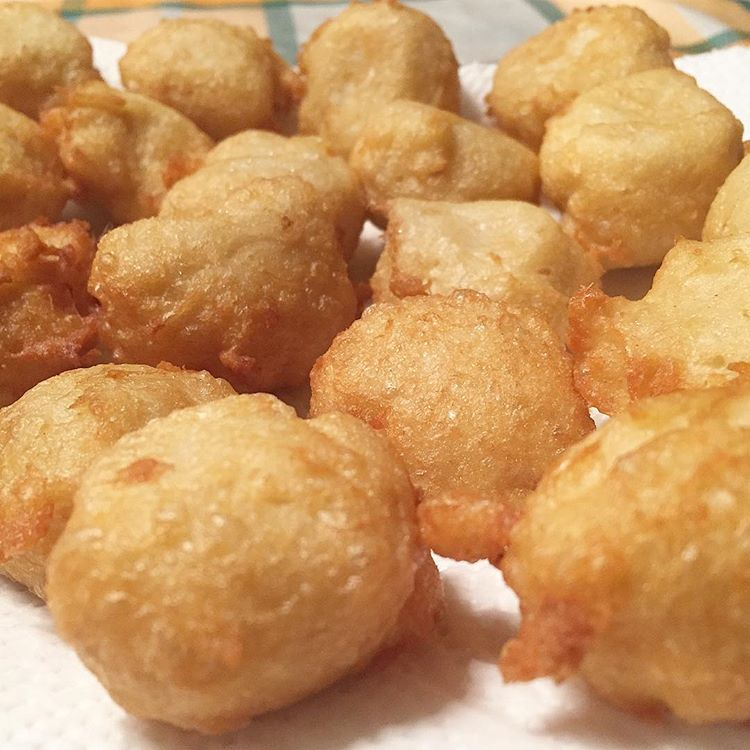 receta-buñuelos-de-bacalao