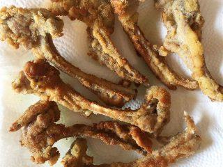 recepta-costelles-de-cabrit-arrebossades