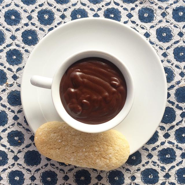 recepta-xocolata-desfeta-tradicional